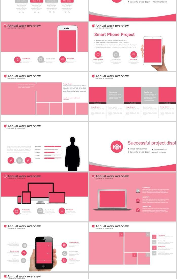 Beauty Salon Fashion Art Cosmetic Ppt Template Powerpoint Templates Professional Ppt Excel Office Documents Template Download Site